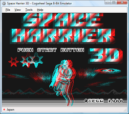 SpaceHarrier3D.png