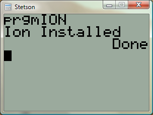 ion_installed.png
